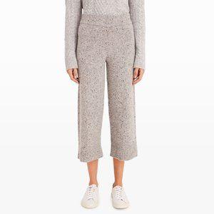 Club Monaco Calaynne Pant Wool Pants